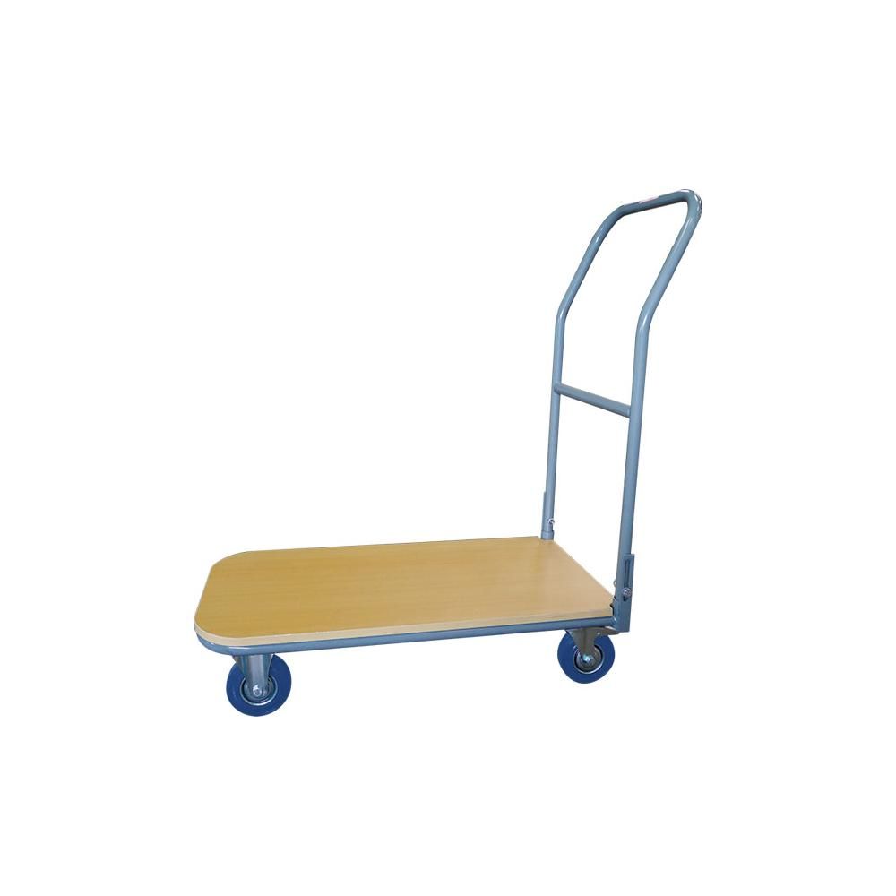 chariots timon repliable WP25R1